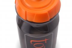 TORQ Bottle 500ml Top Down