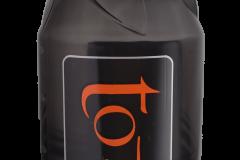 TORQ Bottle 750ml Open