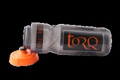 TORQ Bottle 750ml Side