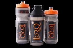 TORQ Bottle Group