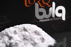 TORQ BULQ Beta-Alanine