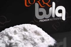 TORQ BULQ Glutamine