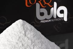 TORQ BULQ Maltodextrin