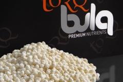 TORQ BULQ Whey Protein Crisps