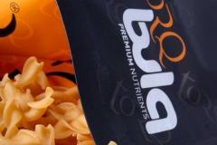 TORQ BULQ Protein Fusilli