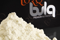 TORQ BULQ Whey Protein Concentrate