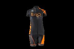 TORQ Full Cycle Kit Female