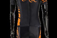 TORQ Full Cycle Kit Male