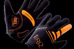 TORQ Summer Gloves