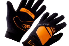 TORQ Winter Gloves