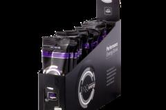 TORQ Energy Blackcurrant box of 15 Sticks