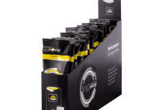 TORQ Energy Lemon box of 15 Sticks