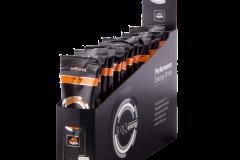 TORQ Energy Orange box of 15 Sticks