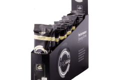 TORQ Energy Vanilla Pod box of 15 Sticks