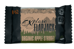 TORQ Explore Apple Strudel Straight