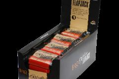 TORQ Explore Bakewell Slice Box