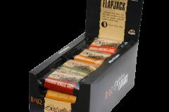 TORQ Explore Mixed Box