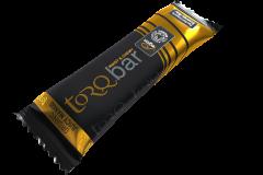 TORQ Energy Bar Juicy Mango