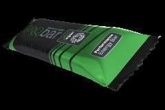 TORQ Energy Bar Zingy Apple