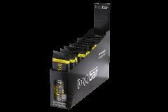 TORQ Energy Bar Sundried Banana Box