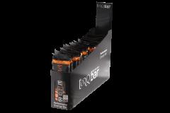 TORQ Energy Bar Zesty Orange Box