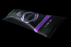TORQ Energy Blackcurrant 45g Stick
