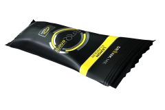 TORQ Energy Lemon 45g Stick