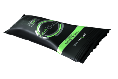 TORQ Energy Lime Lemon 45g Stick