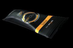 TORQ Energy Orange 45g Stick