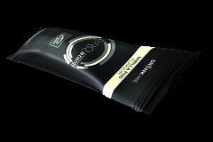 TORQ Energy Vanilla Pod 45g Stick
