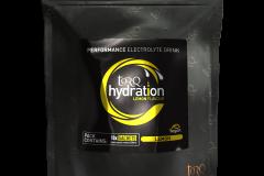 TORQ Hydration Lemon 10x18g Sticks