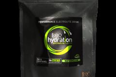 TORQ Hydration Watermelon 10x18g Sticks