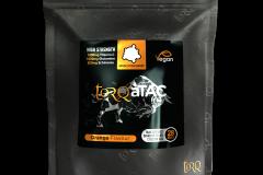 TORQ aTAC Orange Flavour
