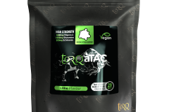 TORQ aTAC Lime Flavour