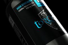 TORQ dFND 360 Tablets