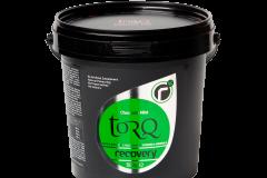 TORQ Recovery Chocolate Mint 500g Tub