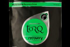 TORQ Recovery Chocolate Mint Sachet