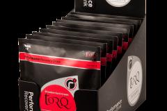 TORQ Recovery Strawberries Cream Box Sachets