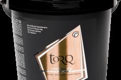 TORQ Recovery Plus 500g Tub