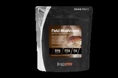 TORQ SNAQ Meal Field Mushroom