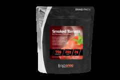TORQ SNAQ Meal Smoked Tomato