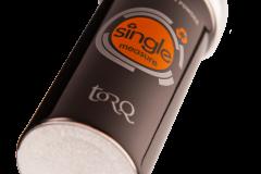 TORQ Single Measure