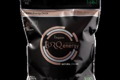 TORQ Energy Natural Organic 1.5Kg Sack