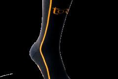 TORQ Merino Socks