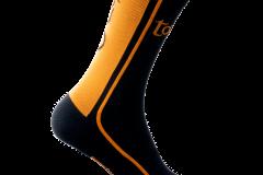 TORQ Meryl Skinlife Socks