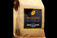 TORQ Press Coffee Single Malt Decaf