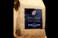 TORQ Press Coffee Single Malt