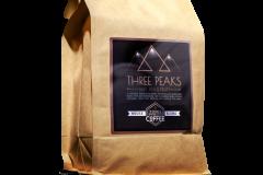 TORQ Press Coffee Three Peaks
