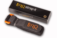 TORQ Strap-It