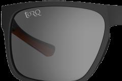 TORQ Swick Sunglasses